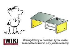Biurko prezesa :)