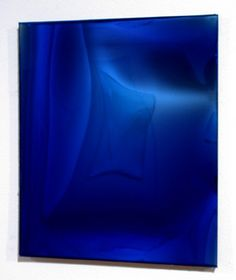 Carrie Yamaoka | Art Brussels - Aeroplastics Contemporary