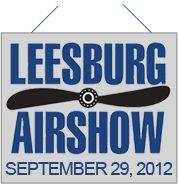 Had my aerobatics training there.