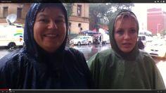 Oscar Pistorius, Scene Photo, My Job, Watch V, Behind The Scenes, Rain, Challenges, Youtube, Rain Fall