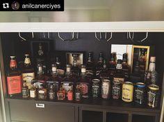 #viskilerim oyunumuzun ilk tematik koleksiyonu da geldi... Jack everwhere!! ------ #Repost @anilcanerciyes (@get_repost)