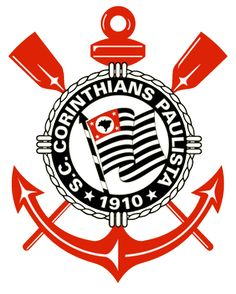 Sport Club Corinthians Paulista, Campeonato Brasileiro Série A, Tatuapé, São Paulo, Brazil