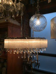 #Lighting #Fashion #destination in #Toronto #downtown - #LivingLIGHTING #KingStWest & Pin by Living Lighting on Living Lighting King St W - Toronto ... azcodes.com