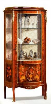muebles clasicos despacho estilo espa ol spanish style