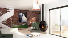 Livinguri Oversized Mirror, Interior Design, Modern, Furniture, Home Decor, Nest Design, Trendy Tree, Decoration Home, Home Interior Design