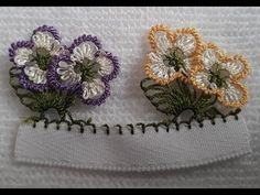 Keep Company, Needle Lace, Almost Always, Way To Make Money, Embroidery Patterns, Diy And Crafts, Sewing, Youtube, Lace