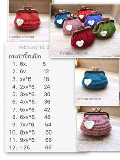 Best 11 Round juta cord bag crochet tasseled handbag summer tote circular purse circle bags custom made – Page 841891724070969951 – SkillOfKing. Crochet Wallet, Crochet Coin Purse, Bag Crochet, Crochet Shoes, Crochet Handbags, Crochet Gifts, Crochet Dolls, Crochet Stitches, Crochet Patterns