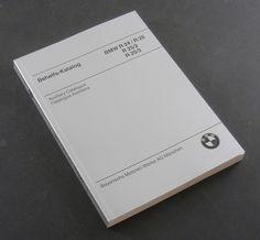 Teilekatalog - BMW- R 24 - R 25 - R 25/2 - R 25/3 - Zeichnungen - Teilenummern  | eBay Bmw, Cards Against Humanity, Catalog, Drawing S