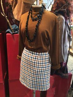 Vintage Chic. Group, Chic, Skirts, Vintage, Fashion, Shabby Chic, Moda, Elegant, Skirt