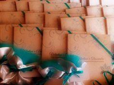 Condividiamo con voi la foto delle bomboniere dei nostri Valentina e Alessandro #love #wedding #Italy #favours #book