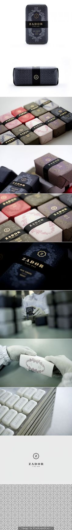 #packaging #branding #identity... - a grouped images picture - Pin Them All: