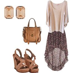 Untitled #3, created by kaitlan-smith on Polyvore