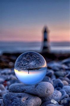 56 ideas for landscape photography beach scenery Glass Photography, Amazing Photography, Landscape Photography, Nature Photography, Photography Tips, Photography Business, Photography Backgrounds, Photography Lighting, Photography Classes