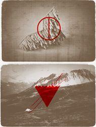 Type Fabric | Grafik Design und Werbung | Catrina Wipf und Samuel Egloff | Emmenbrücke Luzern Schweiz
