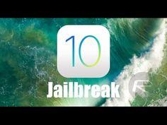 taig10 ios 10.0.2 jailbreak - FULL Untethered ios 10 jailbreak out now!