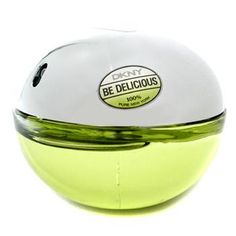 Be Delicious Eau De Parfum Spray - DKNY - Perfume & Women's Fragrances - StrawberryNET.com (Australia)
