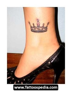Crown Tattoos Designs 11.jpg - http://tattoospedia.com/crown-tattoos-designs-11-jpg/