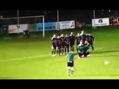 Top 10 Worst Free Kicks Football Funny Moments, Funny Football, Free Kick, Comedy, Kicks, In This Moment, Music, Youtube, Top