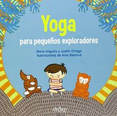 yoga 1 Yoga 1, Baby Yoga, Chico Yoga, Vegan Books, Yoga World, Mindfulness For Kids, Gross Motor Activities, Brain Gym, Ashtanga Yoga