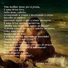 Porto de Fatima