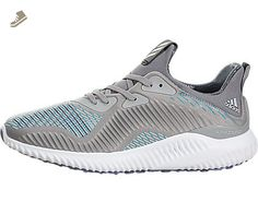 Adidas Zx700 Women\u0027s Shoes Size 9 - Adidas sneakers for women (*Amazon  Partner-Link) | Adidas Sneakers for Women | Pinterest | Adidas ZX and Adidas