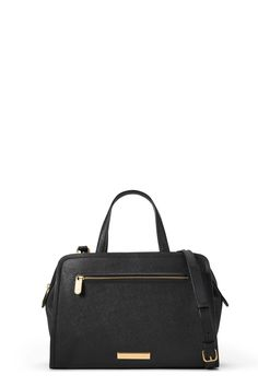 Marc Jacobs .. Simple & Classic!