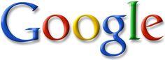 """Google udostępnia formularz do """"bycia zapomnianym"""""""