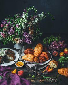Photo Andrey Tulsky
