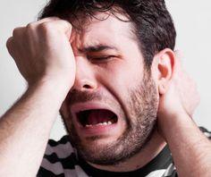 Clips of sexwomen crying, matthew landmeier shemale