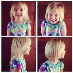 Toddler Girl Haircuts For Thin Hair Fineshorthairstyles Click Image To See More Toddler Girl Haircut Thin Hair Haircuts Little Girl Haircuts