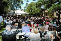 Stanford University Management Science and Engineering Spring 2014 Commencement