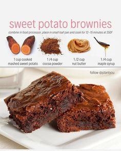 FIVE healthy vegan CHOCOLATE recipes! * Swipe out all 5 simple + delicious ideas! - # five # for FIVE healthy vegan CHOCOLATE recipes! * Simply swipe for all 5 + . lifelover youaresoolovely vegan FIVE healthy vegan CHOC Healthy Sweets, Healthy Baking, Vegan Chocolate, Chocolate Recipes, Chocolate Heaven, Plat Vegan, Vegan Raw, Vegan Life, Vegan Treats