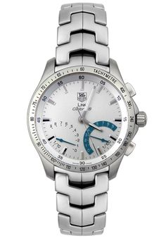 Price:$2933.48 #watches Tag Heuer CJF7111.BA0587, With a bold, masculine design, Tag Heuer has a poised and calm ambience that's sure to have you looking twice. Tag Heuer, Rolex Watches, Sparkle, Calm, Accessories, Design, Jewelry Accessories