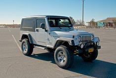 2005 Jeep Wrangler, Jeep Jl, Jeepers Creepers, Jeep Models, Jeep Wrangler Unlimited, Cool Trucks, 4x4, Monster Trucks, Black Magic