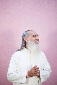 Sri Prem Baba