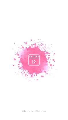 Your website has been disabled Free Instagram, Instagram Story, Painting Wallpaper, Instagram Highlight Icons, Story Highlights, Paint Splatter, Tumblr, Logo Design, Image