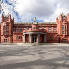 city of manchester - Google Search Manchester, Mansions, Google Search, House Styles, City, Home Decor, Decoration Home, Manor Houses, Room Decor