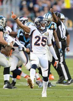 Cheap NFL Jerseys NFL - 1000+ ideas about Chris Harris Jr on Pinterest | Broncos, Aqib ...