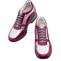 Perth, Shopping Street, Vans Old Skool, Casual Chic, Street Style, Shoes, Tennis, Fashion, Women