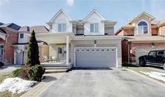 1030 Donnelly Street, Milton Real Estate Agent, Katherine Barnett, Broker