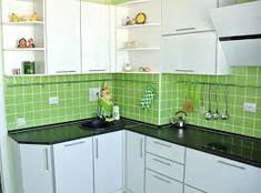 кухня в хрущевке с вентиляционным коробом - Поиск в Google Kitchen Cabinets, Kitchen Cabinetry, Kitchen Base Cabinets, Dressers