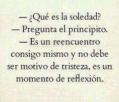 #Principito
