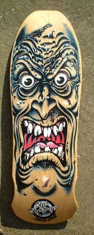 http://imgs.abduzeedo.com/files/articles/old-school-skateboards/Rob_Roskopp_Face_natural.jpg