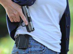 45 Best Info images in 2016   Guns, Firearms, Hand guns