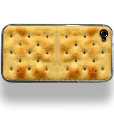 soups on with this iPhone case | TheGregoryProject