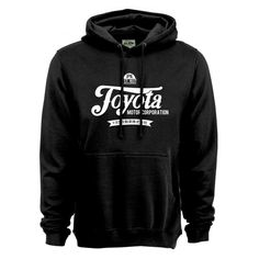 womens pink toyota sweatshirt  stock  steet toyota scion  commercial drive