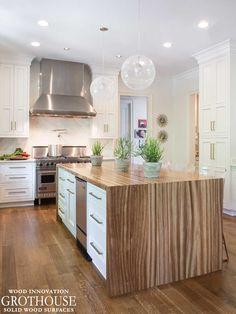 166 best kitchen design inspiration images in 2019 cuisine design rh pinterest com