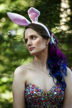 Fairy tale   Fantasy   Enchanted   Princess   Dream   Wedding Design Inspiration