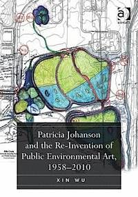 Patricia Johanson and the Re-invention of Public Environmental Art
