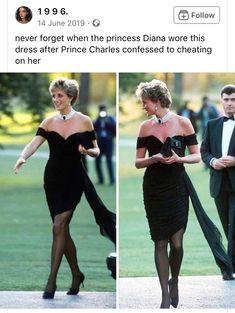 Stupid Funny Memes, Funny Relatable Memes, Hilarious, Funny Vid, Funny Quotes, Keanu Matrix, Audre Lorde, Princesa Diana, Badass Women